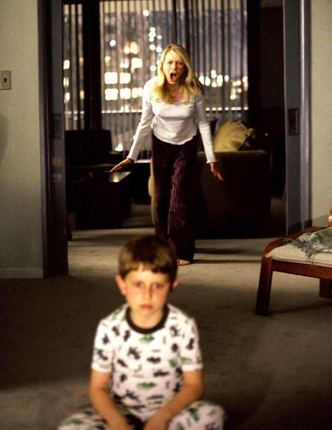 「2000年代のベスト・ホラー映画15選」