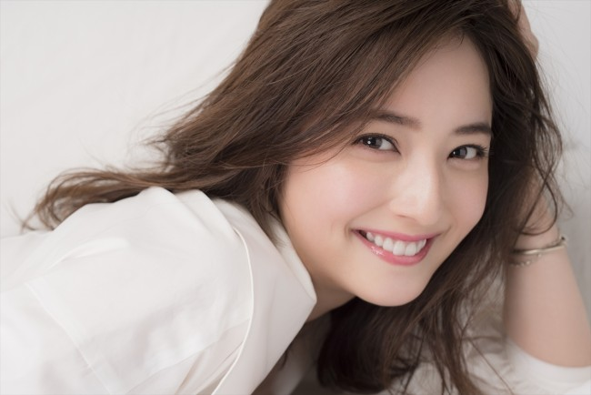 NHKドラマ10『デイジー・ラック』