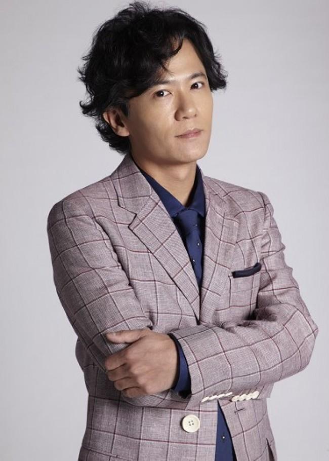 稲垣吾郎が映画『半世界』に出演