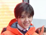 20180227平昌オリンピック「日本代表選手団 帰国報告会」