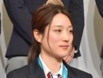 20180226平昌オリンピック「日本代表選手団 帰国時記者会見」