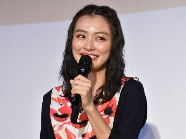 テレビ朝日 土曜ナイトドラマ『おっさんずラブ』試写会・キャスト登壇イベント20180417