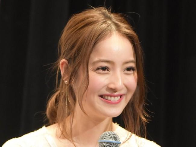 西島秀俊 髪型 パーマ