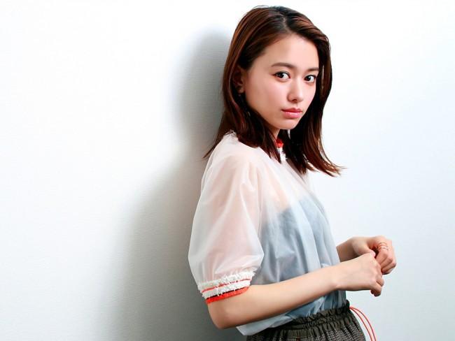 山本舞香の画像 p1_25
