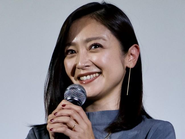 映画『ゼニガタ』初日舞台挨拶 20180526