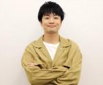 福山潤、『フリクリ プログレ』インタビュー