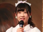 「AKB48選抜総選挙ミュージアム」オープニングセレモニー20140529
