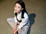 テレビ東京『忘却のサチコ』高畑充希インタビュー