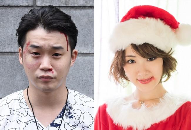 『ルームロンダリング』ゲスト幽霊 矢本悠馬、生駒里奈