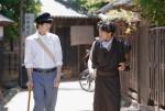 【NHK】『昭和元禄落語心中』第2回