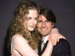 トム・クルーズ、ニコール・キッドマン、Tom Cruise、Nicole Kidman