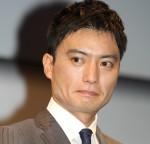 徳重聡 『龍が如く 維新!』完成披露記者会見