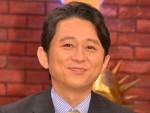 『有吉弘行のダレトク!?』1時間番組に さんまの枠はさまぁ~ずに