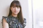 『愛唄 -約束のナクヒト-』に出演する清原果耶