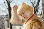 映画『トラさん~僕が猫になったワケ~』