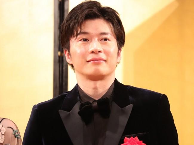 2019年 エランドール賞授賞式 20190207