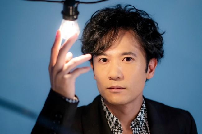 『半世界』稲垣吾郎インタビュー 201902