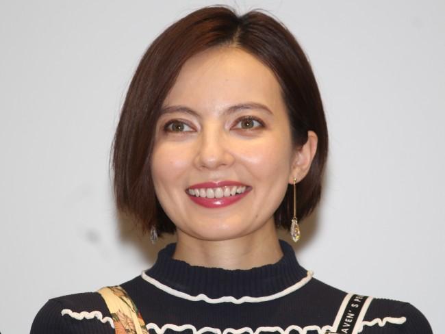 新時代劇『くノ一忍法帖 蛍火』試写&会見20180328