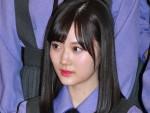 ドラマ『ザンビ』未解禁キャスト発表 囲み会見20190107
