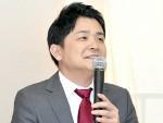 テレビ東京『青春高校3年C組』記者会見 20180330