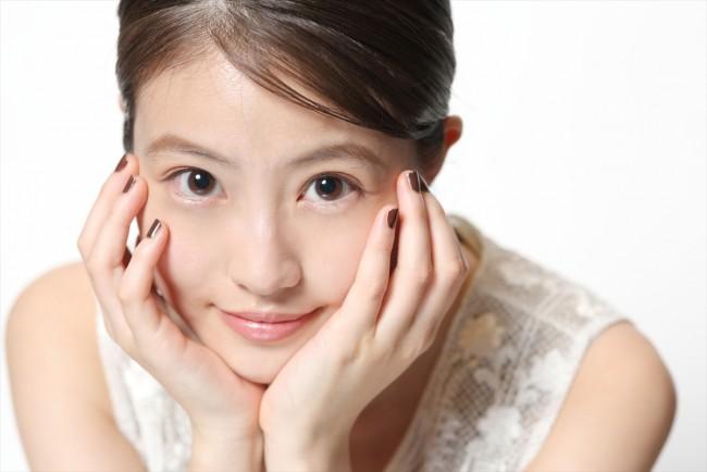 『3年A組 ―今から皆さんは、人質です―』に出演中の今田美桜