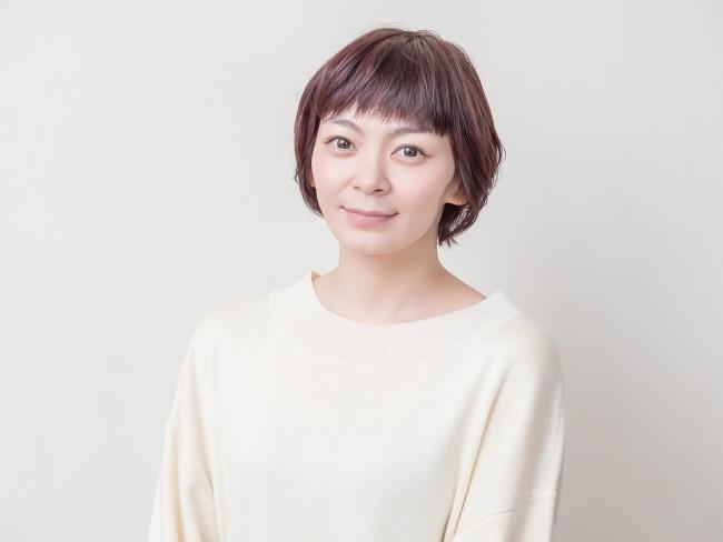『母と惑星について、および自転する女たちの記録』田畑智子インタビュー