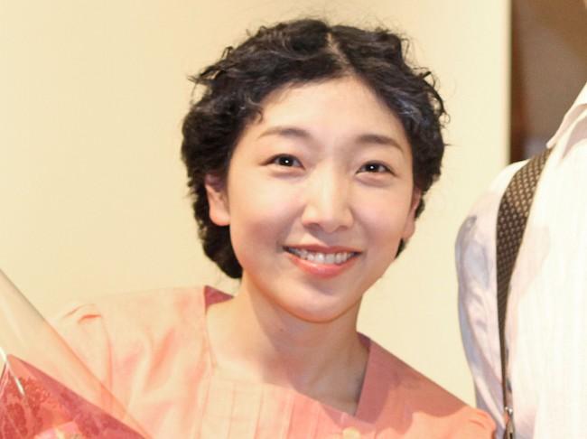 【作品以外NG】【NHK】『まんぷく』クランクアップセレモニー20190227