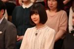 『梅沢富美男のズバッと聞きます!SP』はフジテレビ系にて今夜3月20日21時放送。
