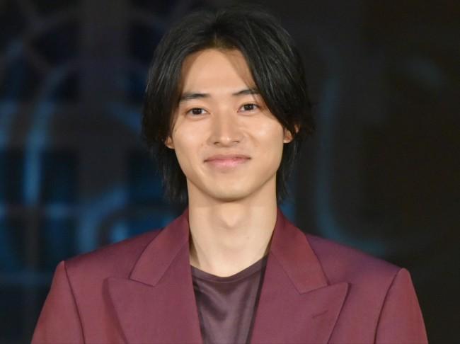 三菱UFJ銀行×映画『キングダム』プロジェクションマッピング投影式 20190330