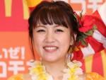 20180704 「日本マクドナルド『アツいぜ! ロコモコ』キャンペーン」発表会