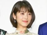 『映画 賭ケグルイ』初日舞台挨拶 20190503