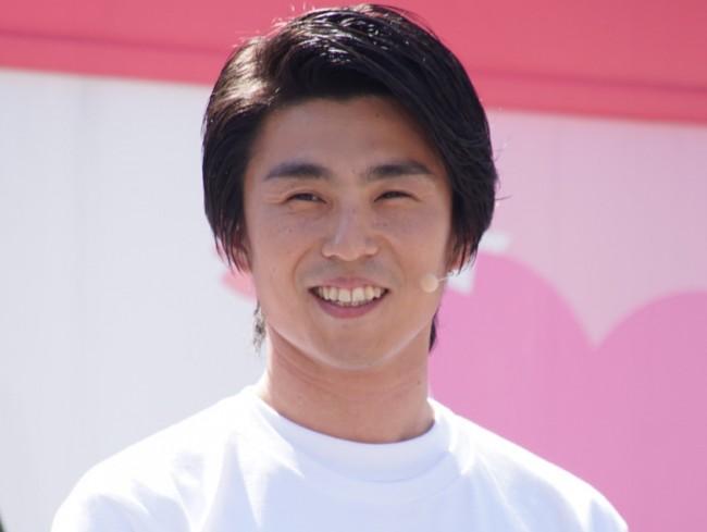20190413「500日前 東京2020 パラリンピックパークin豊洲」