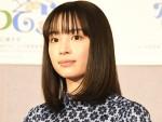 【作品以外NG】【NHK】連続テレビ小説『なつぞら』第1週完成試写会20190306