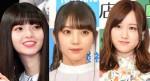 乃木坂46「寝顔選抜」フロントメンバー