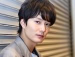 岡田将生、『伊藤くん A to E』インタビュー