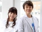 小林よしひさ、上原りさ『NHK「おかあさんといっしょ」ブンバ・ボーン!パント!スペシャル~あそびとうたがいっぱい~』