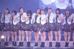 アンジュルム・和田彩花の卒業コンサートの模様 20190618