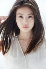 『セミオトコ』今田美桜