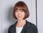 舞台『殺してもいい命』に主演する篠田麻里子