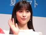 20190528 『プリマハム 夏ギフトスタート宣言PRイベント』取材会見