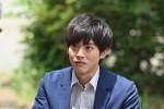【関西テレビ】ドラマ『パーフェクトワールド』最終話