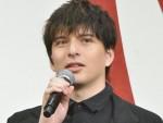 『亜人』完成披露試写会20170904