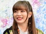 「京都ミライマツリ2019」製作発表会見20190326