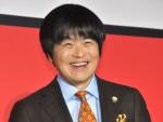フジテレビ 『スキャンダル専門弁護士 QUEEN』緊急号外制作発表会20190109
