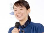 『綾鷹』東京2020戦略発表会 20190626