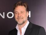 ラッセル・クロウ、Russell Crowe