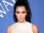 Kim Kardashian、キム・カーダシアン、June 5、2018