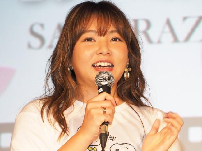 第11回沖縄国際映画祭『ORION ボクは、子役』