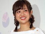 「お花見 CHANDON 2017」イベント 20170330