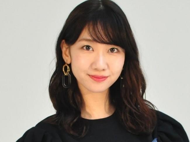 ドラマ『この恋はツミなのか!?』